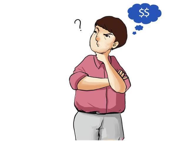 Chi phí chích xơ búi trĩ bao nhiêu?