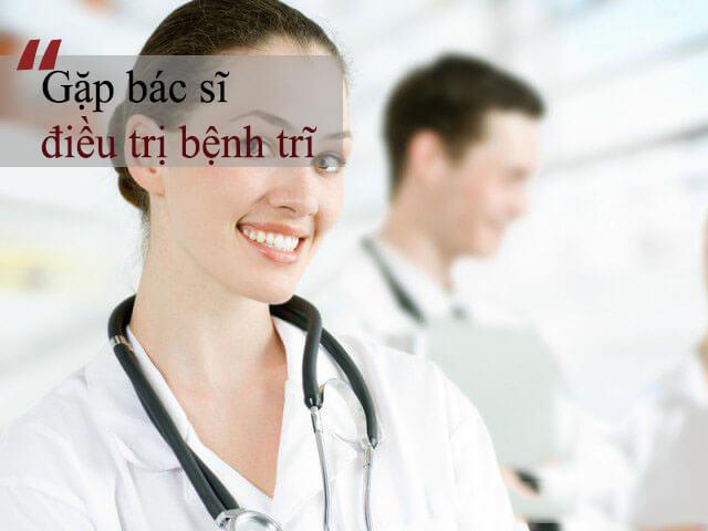 Benh Tri Co Chua Dut Diem Duoc Khong (5)