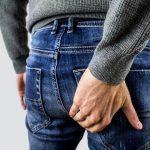 Bệnh Trĩ Có Tự Khỏi Được Không [2019] Chuyên Gia Giải Đáp