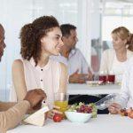 Bệnh Trĩ Ngoại Nên Ăn Gì Kiêng Gì Để Khỏi Bệnh Nhanh Nhất [Đảm Bảo]