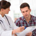 4 Cách Chữa Bệnh Trĩ Bằng Thuốc Nam [2019] Hiệu Quả Không Ngờ