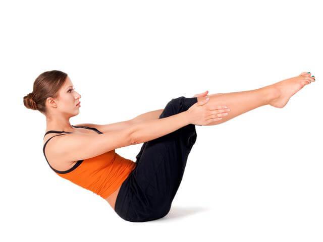 Vận động thường xuyên, năng tập thể dục để phòng tránh bệnh trĩ