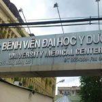 Cắt Trĩ Ở Bệnh Viện Đại Học Y Dược: Giá Quy Trình Ưu Nhược Điểm…[2019]