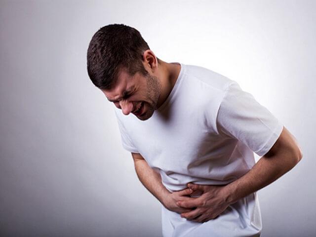 Muối nabica có chữa được đau dạ dày hay không?