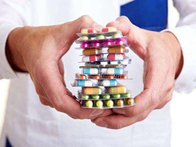 10+ Thuốc Trị Đau Bao Tử Hiệu Quả Nhất 2020 [Bác Sĩ Khuyên Dùng]