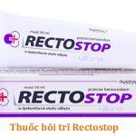 Rectostop [2019] Công Dụng Cách Dùng Giá Bán Tốt Không Mua Ở Đâu…