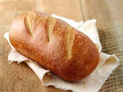 Đau Dạ Dày Có Nên Ăn Bánh Mì Không [CHUYÊN GIA GIẢI ĐÁP 2020]