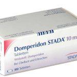 Review Domperidon Maleate 10mg: Công Dụng, Cách Dùng, Tác Dụng Phụ, Giá Bán