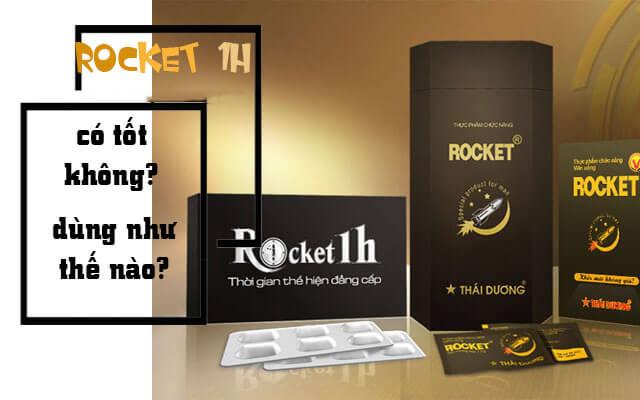 Rocket 1h (4)