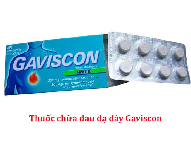 Những người bị dị ứng hay mẫn cảm với bất kỳ thành phần nào của thuốc không nên sử dụng