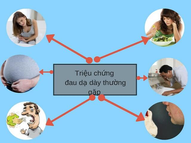 Trieu Chung Dau Da Day 1