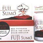 Fuji Sumo Có Tốt Không, Giá Bán, Mua Ở Đâu, Cách Dùng…[2019]