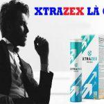 Viên Sủi Xtrazex Có Tốt Không, Giá Bao Nhiêu, Mua Ở Đâu, Cách Dùng