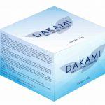 Kem Dakami Hàn Quốc: Cách Dùng, Giá Bao Nhiêu, Có Tốt Không….