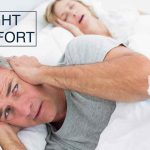 Thuốc Night Comfort Chống Ngáy Giá Bao Nhiêu, Mua Ở Đâu, ReView…