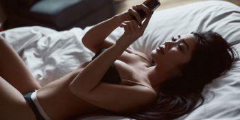Hướng Dẫn Cách Quan Hệ Vợ Chồng Cực Hay Khiến Nàng Sung Sướng Mê Mệt Bạn