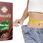 Chocofit Là Gì, Công Dụng, Cách Dùng, Mua Ở Đâu, Review…