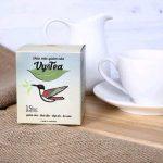 Review Trà Giảm Cân Vy Tea: Cách Uống, Tác Dụng, Giá Bao Nhiêu, Mua Ở Đâu….