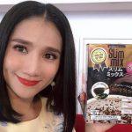 Review Giảm Cân Slim Mix Giá Bao Nhiêu: Nguồn Gốc, Công Dụng, Thành Phần…