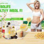 Sữa Herbalife F1 Giá Bao Nhiêu? Có Tác Dụng Gì? Cách Dùng? Review
