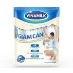 Review Sữa Giảm Cân Vinamilk: Nguồn Gốc, Thành Phần, Công Dụng, Giá Bán