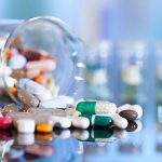 Điều Trị Viêm Xoang Bằng Thuốc Tây Và Những Sai Lầm Ai Cũng Mắc Phải