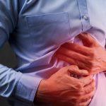 Đau dạ dày [2019] Lời khuyên đầy đủ nên ăn gì và uống thuốc gì để mau khỏi bệnh