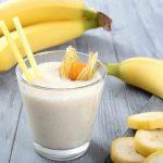 Review Các Loại Sữa Giảm Cân Trên Thị Trường Tốt Và An Toàn Nhất 2019