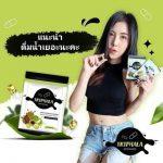 Review 12 Thuốc Giảm Cân Thái Lan Tốt Nhất Hiện Nay Bạn Nên Sử Dụng