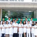 Trung tâm Thuốc dân tộc – Địa chỉ hàng đầu trong điều trị viêm dạ dày HP