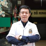 Lương Y Đỗ Minh Tuấn – Người Thầy Thuốc Nổi Danh Với Bài Thuốc Trị Viêm Họng Hạt, Cấp Và Mãn Tính Hiệu Quả 2019