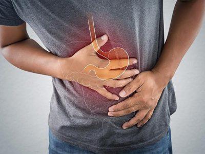 [GIẢI ĐÁP] Chữa trào ngược dạ dày tại Thuốc dân tộc có tốt không? Người bệnh nói gì?