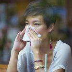 Viêm Xoang 4 Năm Trời Tôi đã Khỏi Bệnh Nhờ Bài Thuốc Thảo Dược An Toàn, Lành Tính