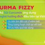 Review Viên Sủi Scurma Fizzy: Thành Phần, Công Dụng, Cách Dùng, Giá Bán, Mua Ở Đâu…