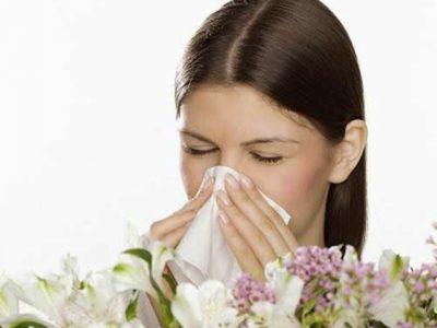Viêm mũi dị ứng lâu năm nặng đến mấy cũng khỏi nhờ bài thuốc thảo dược gia truyền 150 năm