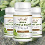 Review Green Coffee Bean: Thành Phần, Công Dụng, Cách Dùng, Giá Bán, Mua Ở Đâu