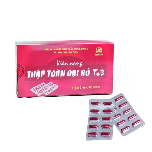 Thap Toan Dai Bo Tw3
