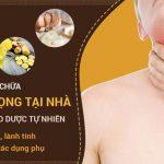 [Đã kiểm chứng] 12 cách trị viêm họng tại nhà bằng mẹo dân gian hiệu quả