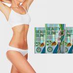 Review Thực Phẩm Chức Năng Giảm Cân Beauty Slim MH: Thành Phần, Công Dụng, Cách Dùng, Giá Bán, Mua Ở Đâu