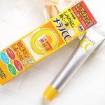 Serum Vitamin C Melano CC Rohto Nhật Bản: Công Dụng, Cách Dùng, Review