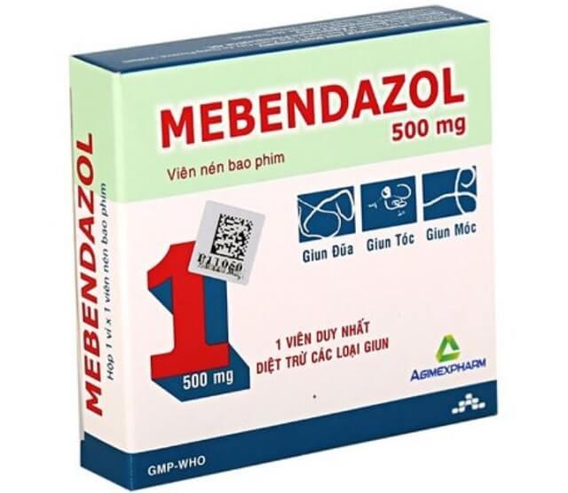 Mebendazol Là Thuốc Gì: Thành Phần, Công Dụng, Cách Dùng Và Những Điều Cần Biết