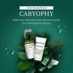 Caryophy 2020: Cách Sử Dụng, Giá Bao Nhiêu, Mua Ở Đâu, Có Tốt Không [CHI TIẾT A-Z]