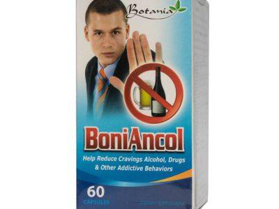 Boniancol Chống Say Rượu Giá Bao Nhiêu, Có Hiệu Quả Không, Đánh Giá Khách Hàng