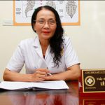 Từ nghiên cứu đến ứng dụng chữa viêm amidan DỨT ĐIỂM 90% tại Trung tâm Đông y Việt Nam