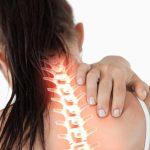 Bệnh thoái hóa đốt sống cổ là gì? Nguyên nhân, triệu chứng và cách chữa trị