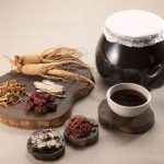 Cách Chữa Viêm Xoang Trán Bằng Đông Y Hiệu Quả đến Khó Tin