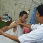 Bệnh đau nhức xương khớp Ở Người Trẻ: Triệu chứng, nguyên nhân và cách chữa hiệu quả