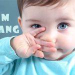 Trẻ Bị Viêm Xoang Mũi: Làm Sao để Trị Bệnh An Toàn, Hiệu Quả?