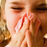 Viêm mũi xoang xuất tiết: Danh y giúp bạn nhận biết và điều trị triệt để