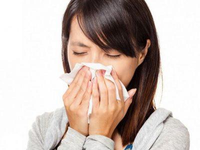 Viêm xoang sàng có mủ: Triệu chứng khó chịu cần điều trị triệt để